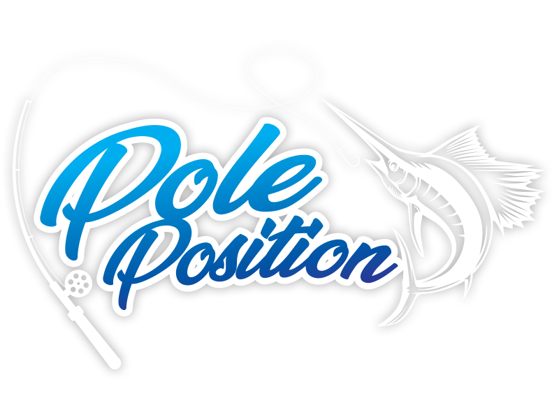 pole-position-logo-new.png